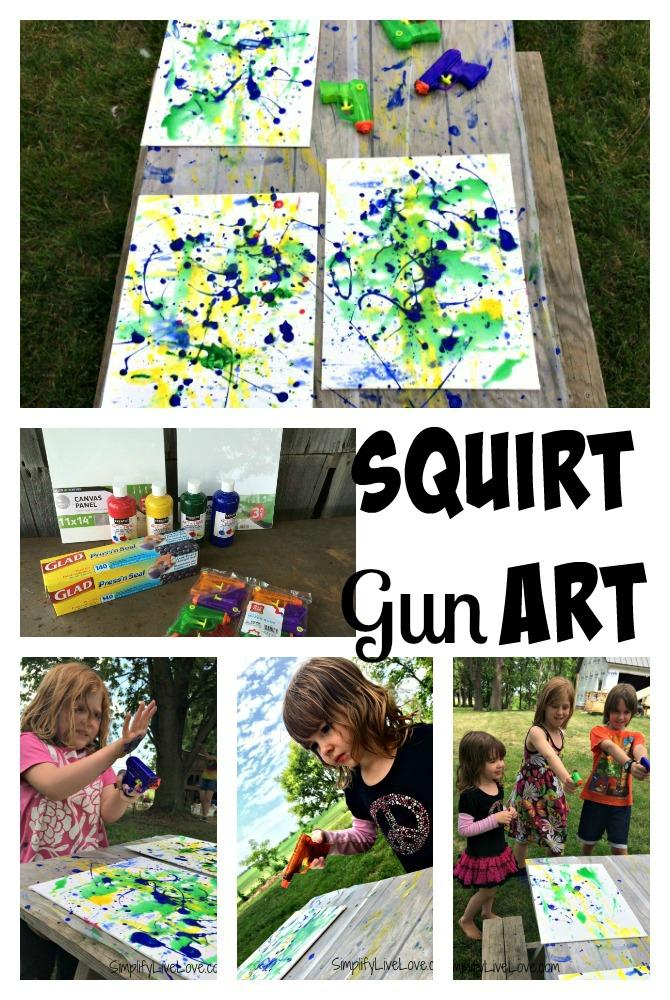 Summer activities, Summer, Kids, Fun activities,