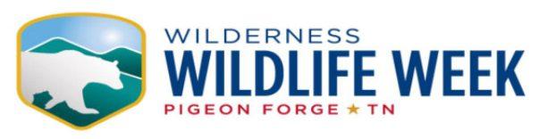 Wilderness Wildlife Week Pigeon Forge Tn