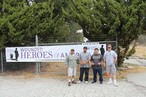 Wounded Heroes of America.jpg